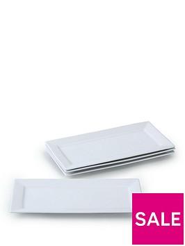 set-of-4-rectangle-platters