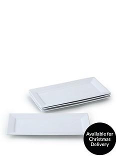waterside-set-of-4-rectangle-platters