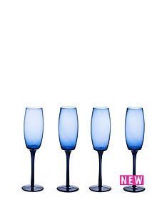 blue-champagne-flutes-set-of-4