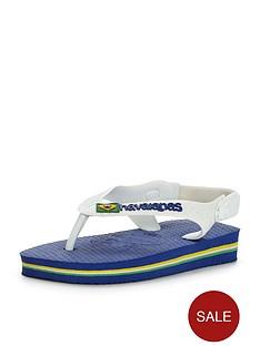 havaianas-baby-brazil-havaianas-flip-flop