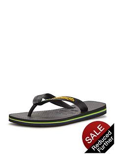 havaianas-boys-brasil-flip-flops