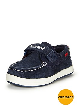 timberland-boys-casconbspbay-boat-shoes