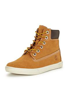 timberland-groveton-6inch-lace-with-side-zip