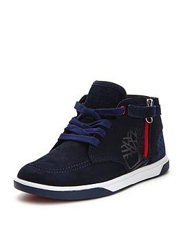 timberland-groveton-chukka-high-top