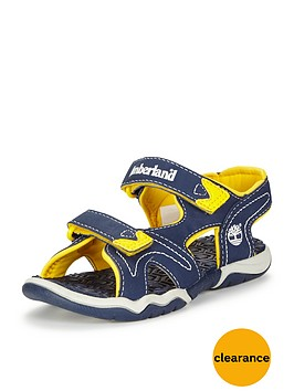 timberland-kids-adventure-seeker-strap-sandals