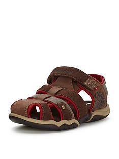 timberland-timberland-leather-fisherman-sandal