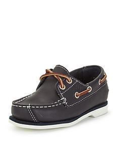 timberland-timberland-seabury-classic-boat-shoe
