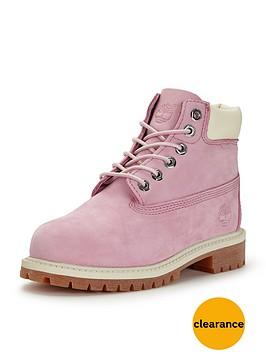 timberland-6inch-premium-boot