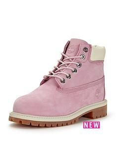 timberland-timberland-6inch-premium-boot