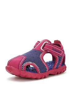 timberland-younger-girls-fisherman-splashtown-sandals