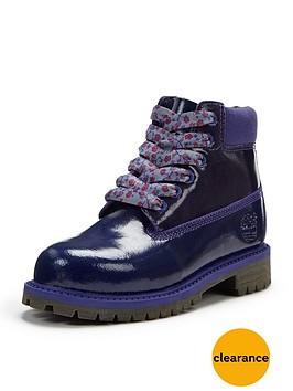 timberland-6inch-premium-patent-boot