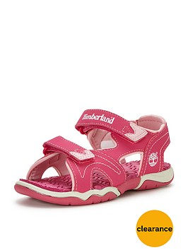 timberland-girls-adventure-seeker-strap-sandals