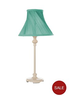 fifi-table-lamp