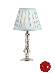 florentina-table-lamp