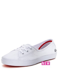 lacoste-lacoste-ziane-chunky-lace-up