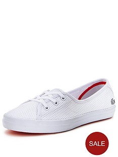 lacoste-ziane-chunky-lace-up