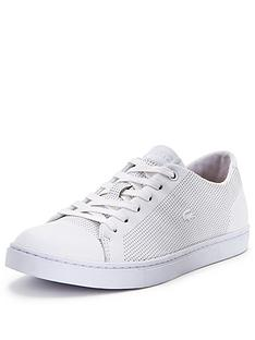 lacoste-showcourt-trainer