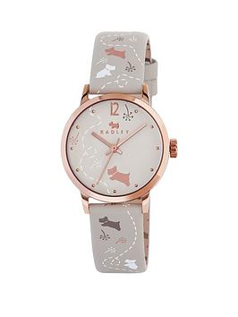 radley-meadow-vanilla-printed-dial-and-strap-ladies-watch