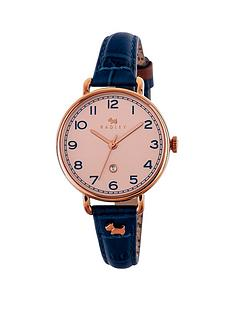 radley-radley-chelsea-summer-fig-white-dial-with-navy-leather-strap-ladies-watch