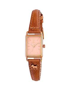 radley-radley-hyde-park-rose-gold-dial-with-tan-leather-strap-ladies-watch