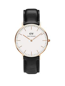 daniel-wellington-daniel-wellington-white-dial-rose-gold-case-black-leather-strap-ladies-watch