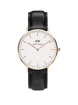 daniel-wellington-daniel-wellington-white-dial-rose-gold-case-black-leather-strap-ladies-watch
