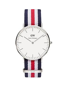 daniel-wellington-daniel-wellington-white-dial-silver-case-with-navywhitered-nato-strap-ladies-watch