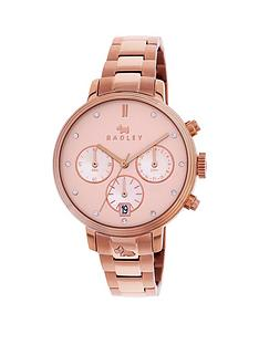 radley-radley-battersea-choronograph-gold-tone-dial-with-link-rose-gold-bracelet-ladies-watch