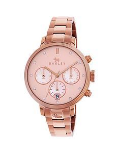 radley-radley-battersea-choronograph-gold-tone-dial-with-link-rose-gold-bracelet-ladies-watch
