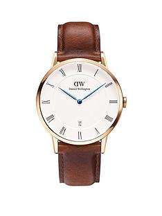 daniel-wellington-daniel-wellington-dapper-white-dial-rose-gold-case-brown-leather-strap-mens-watch
