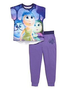 disney-inside-out-girls-inside-out-pyjamas