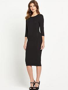 south-jersey-ls-column-dress
