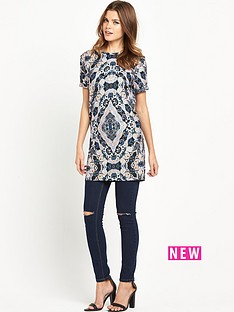 south-ss-jersey-tunic-topnbsp