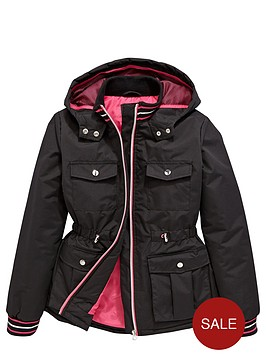v-by-very-girls-padded-jacket-with-sports-ribbed-detail