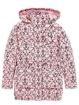 v-by-very-girls-hooded-twill-parkanbspjacket