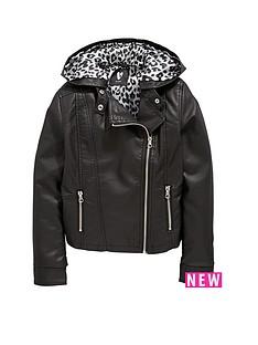 v-by-very-girls-pu-biker-jacket