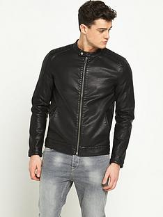 only-sons-james-mens-jacket