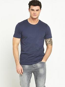 only-sons-curved-reg-mens-t-shirt