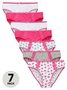 v-by-very-girls-hashtag-briefs-7-pack