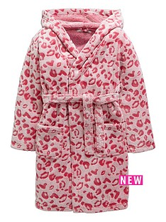 v-by-very-girls-embossed-robe