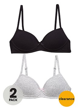 v-by-very-girls-moulded-bras-2-pack