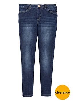 v-by-very-girls-skinny-jeans