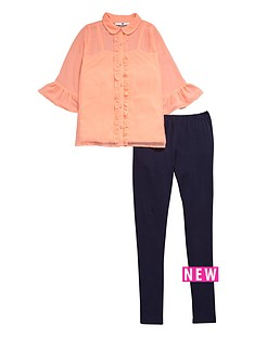 v-by-very-girls-chiffon-blouse-vest-and-leggings-set-3-piece