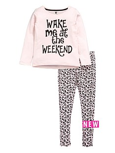 v-by-very-girls-wake-me-up-at-the-weekend-pyjamas