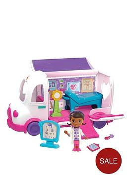 doc-mcstuffins-doc-mcstuffins-mobile-ambulance