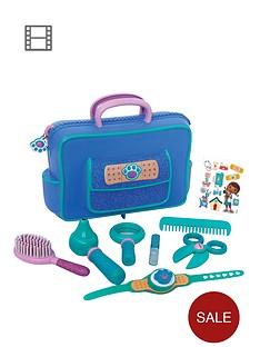 doc-mcstuffins-pet-vet-bag-play-set