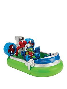 teenage-mutant-ninja-turtles-tmnt-half-shell-heroes-deluxe-hovercraft-with-leo
