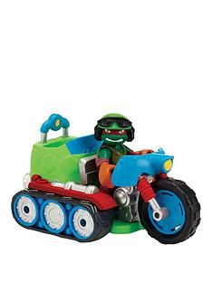 teenage-mutant-ninja-turtles-tmnt-half-shell-heroes-moto-tread-with-raph
