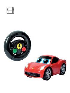 ferrari-ferrari-play-and-go-my-first-remote-control-ferrari-458-italia-red