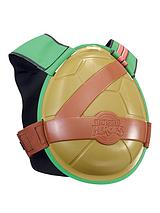 TMNT Half Shell Heroes Soft Shell Role Play